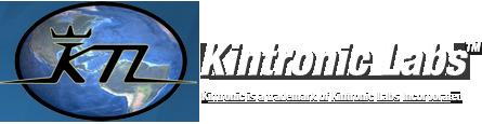 Kintronic Labs
